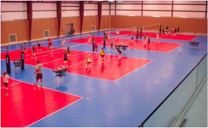 volleyball-courts-and-sports-facilities